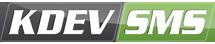 KDEV Logo